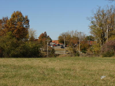 Grove OK Residential Lots & Land For Sale: $525,000