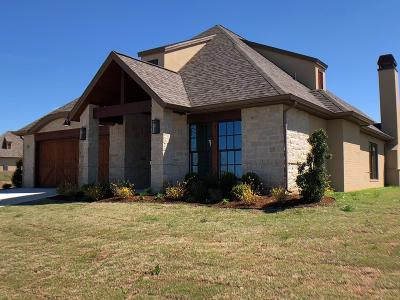 Monkey Island Single Family Home For Sale: 31201 S Hwy 125 #29
