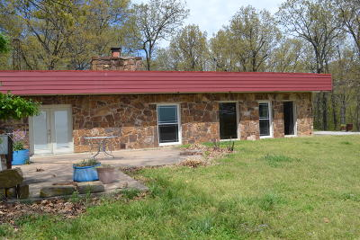Afton Farm & Ranch For Sale: 26411 E Red Bud Loop