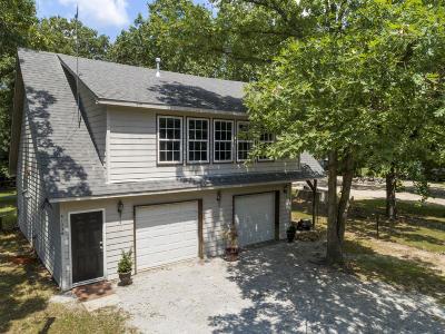 Afton Single Family Home For Sale: 31236 Wildwood Cir