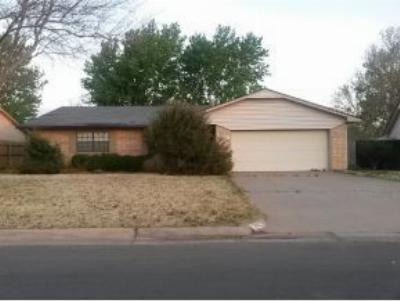 Single Family Home Sold: 3105 Wheatridge Dr