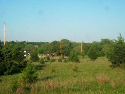 Perkins Residential Lots & Land For Sale