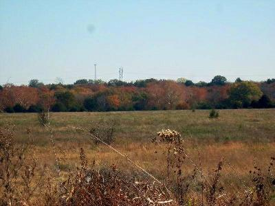 Perkins Residential Lots & Land For Sale: 4010 E 104th Street