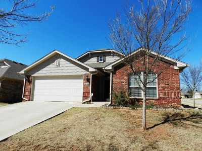 Single Family Home Sold: 5102 N Stonecrest Court
