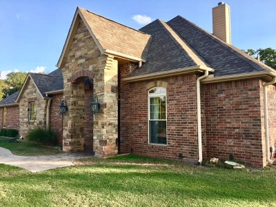 Single Family Home Sold: 4015 E Triple Crown Drive