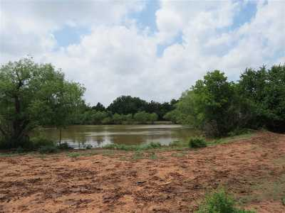 Payne County Residential Lots & Land For Sale: 2422 E 6th Avenue