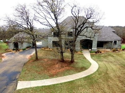Stillwater Single Family Home For Sale: 2521 Trophy Lane