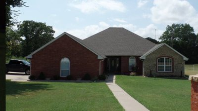 Perkins Single Family Home For Sale: 11422 Derby Court