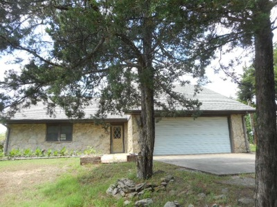 Stillwater Single Family Home For Sale: 6902 S Norrie Lane