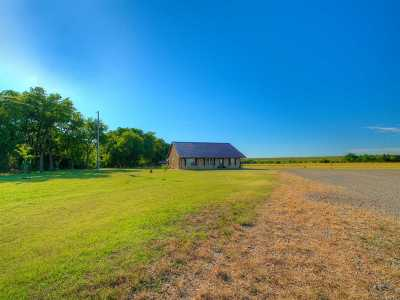 Stillwater Single Family Home For Sale: 17351 Alamo Road