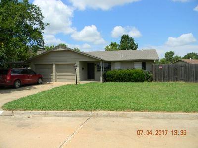 Stillwater Single Family Home For Sale: 416 E Liberty Avenue