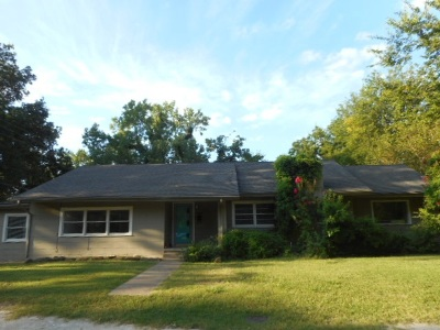 Stillwater Single Family Home For Sale: 2101 W 5th Avenue