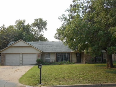 Stillwater Single Family Home For Sale: 3 Liberty Circle