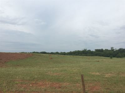 Stillwater Residential Lots & Land For Sale: 5318 N Sangre Rd