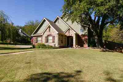 Stillwater Single Family Home For Sale: 1908 E Birchwood Court