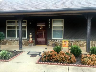 Stillwater Condo/Townhouse For Sale: 4605 N Evergreen