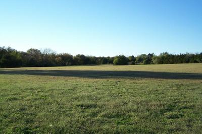 "Stillwater Residential Lots & Land For Sale: Tract ""h"" S Payne Street"