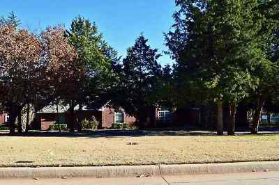 Stillwater Single Family Home For Sale: 3011 S Deer Creek