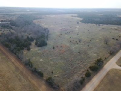 Residential Lots & Land For Sale: Harvest