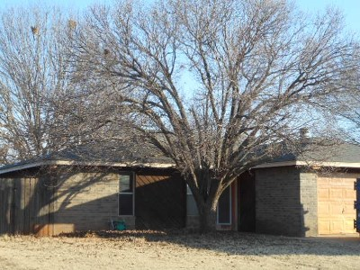 Stillwater Single Family Home For Sale: 926 E Krayler Avenue