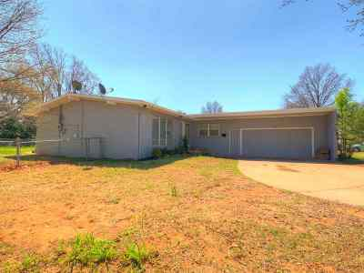 Stillwater Single Family Home For Sale: 19 E Summit Circle