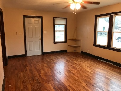 Perkins OK Multi Family Home For Sale: $379,000
