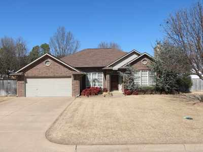 Stillwater Single Family Home For Sale: 2820 W 28th Avenue