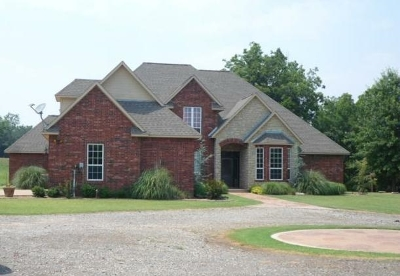 Stillwater Single Family Home For Sale: 3820 W Hall Of Fame