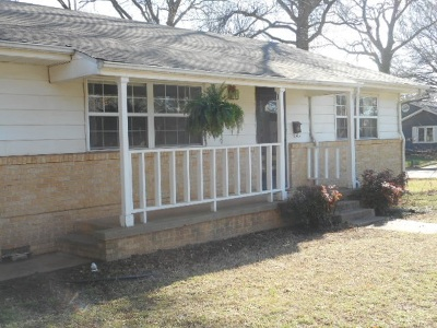 Stillwater Single Family Home For Sale: 1513 W 10th Avenue