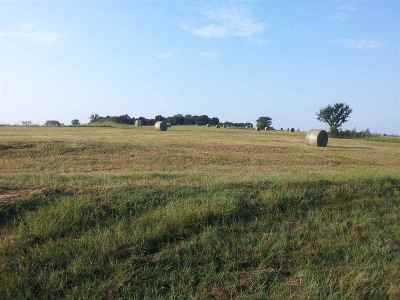 Stillwater Residential Lots & Land For Sale: 5505 N Country Club Road