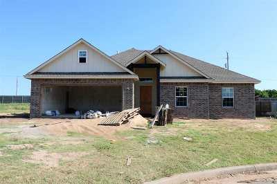 Stillwater Single Family Home For Sale: 3421 La Pointe Court