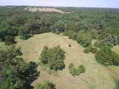 Stillwater Residential Lots & Land For Sale: 68th & Prairie Rd.