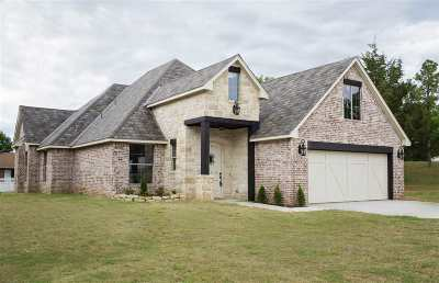 Stillwater Single Family Home For Sale: 1513 S Fiddlers Hill