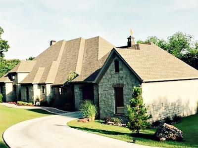 Stillwater Single Family Home For Sale: 9521 W Perfect Drive