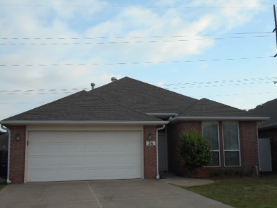 Stillwater Single Family Home For Sale: 36 Windsor Circle