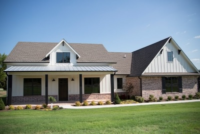 Stillwater Single Family Home For Sale: 2217 Autumn Ridge