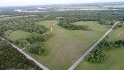 Perkins Residential Lots & Land For Sale: 5901 E 122nd Street