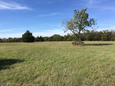 Stillwater Residential Lots & Land For Sale: Norrie