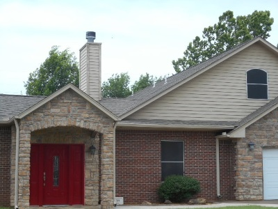 Stillwater Single Family Home For Sale: 306 N Young Street