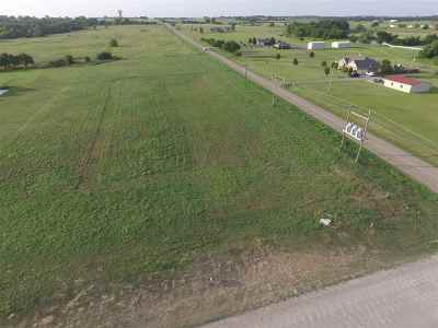 Stillwater Residential Lots & Land For Sale: 2304 W 68th Street
