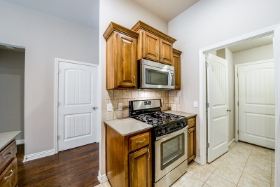 Stillwater Single Family Home For Sale: 4217 Aggie Drive