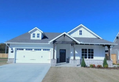 Stillwater Single Family Home For Sale: 5 Arbor Circle
