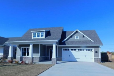 Stillwater Single Family Home For Sale: 3 Arbor Circle