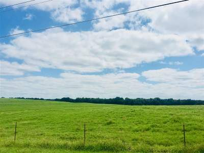 Residential Lots & Land For Sale: 2705 E Knipe