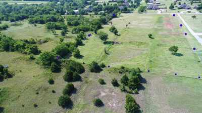Stillwater Residential Lots & Land For Sale: 700 W Yost Road