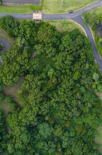 Stillwater Residential Lots & Land For Sale: 5903 W Chateau Dr