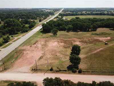 Stillwater Residential Lots & Land For Sale: E 6th