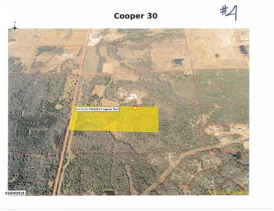 Stillwater Residential Lots & Land For Sale: 7219 W 19th Avenue