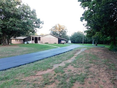 Stillwater OK Single Family Home For Sale: $285,900