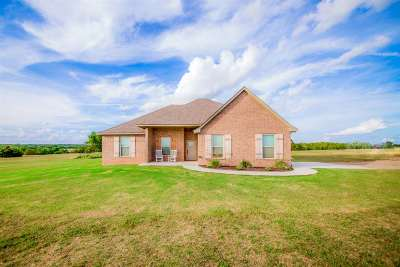 Stillwater Single Family Home For Sale: 2514 W 68th St.